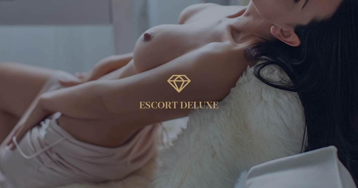 escort-deluxe.net