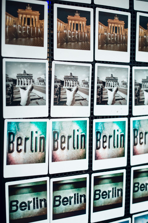 Bilder Berlin